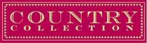 Country Collection Voucher Code