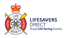 Lifesavers Direct Voucher Code