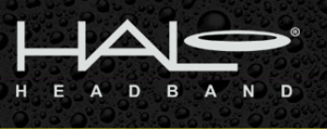 Halo Headband Voucher Code