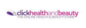 Click Health And Beauty Voucher Code