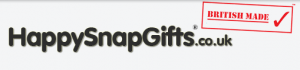 Happy Snap Gifts Voucher Code