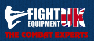 Fight Equipment Uk Voucher Code