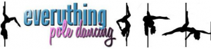 Everything Pole Dancing Voucher Code