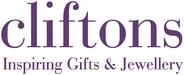 Clifton Collectables Voucher Code