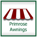 Primrose Awnings Voucher Code