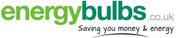 Energy Bulbs Voucher Code