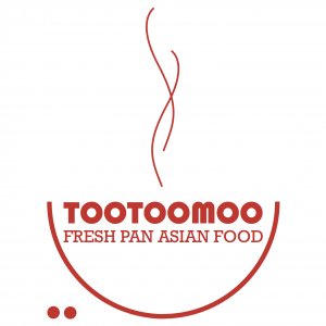 tootoomoo.co.uk
