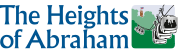 Heights Of Abraham Voucher Code