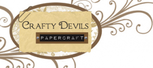Crafty Devils Voucher Code