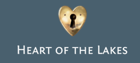 Heart Of The Lakes Voucher Code