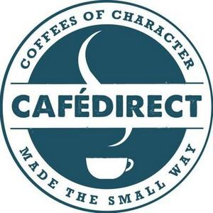 Cafedirect Voucher Code