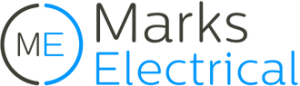 Marks Electrical Voucher Code