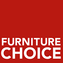 Furniture Choice Voucher Code