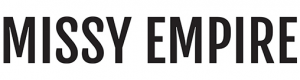 Missy Empire Voucher Code