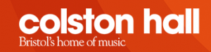Colston Hall Voucher Code