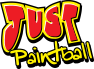 Just Paintball Voucher Code