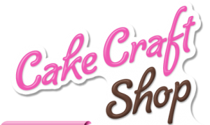 Cake Craft Shop Voucher Code