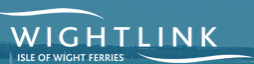 Wightlink Voucher Code
