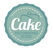 Cake Decorating Store Voucher Code
