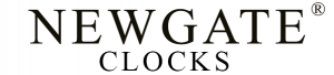 Newgate Clocks Voucher Code