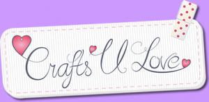 Crafts U Love Voucher Code