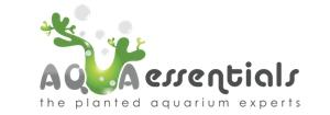 Aquaessentials Voucher Code