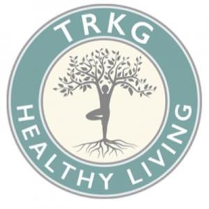 TRKG Coffee Voucher Code