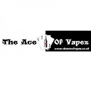 Ace Of Vapez Voucher Code
