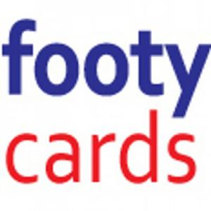 Footy Cards Voucher Code