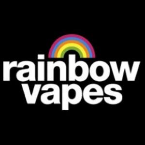 Rainbow Vapes Voucher Code