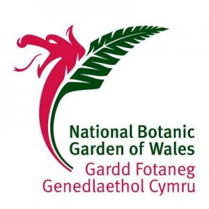 National Botanic Garden Of Wales Voucher Code