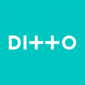 Ditto Music Voucher Code