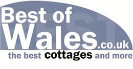 Best Of Wales Voucher Code
