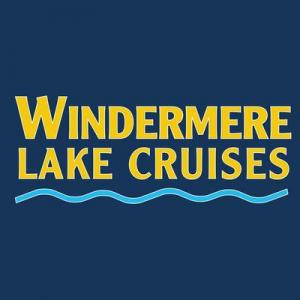 Windermere Lake Cruises Voucher Code