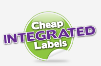 Cheap Integrated Labels Voucher Code