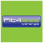 Fit4less Voucher Code