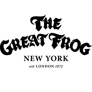 The Great Frog Voucher Code