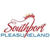 Southport Pleasureland Voucher Code