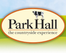 Park Hall Farm Voucher Code