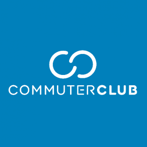 Commuter Club Voucher Code