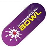 Bromborough Bowl Voucher Code