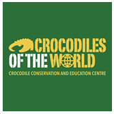 Crocodiles Of The World Voucher Code