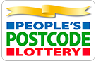 People's Postcode Lottery Voucher Code