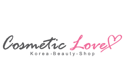 Cosmetic Love Voucher Code