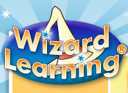 Wizard Learning Voucher Code