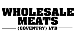 Wholesale Meats Coventry Voucher Code
