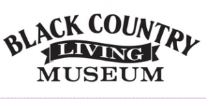 Black Country Living Museum Voucher Code