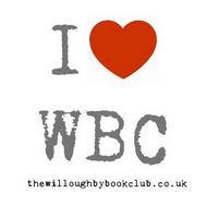 Willoughby Book Club Voucher Code