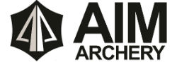 Aim Archery Voucher Code