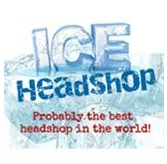 ICE Head Shop Voucher Code